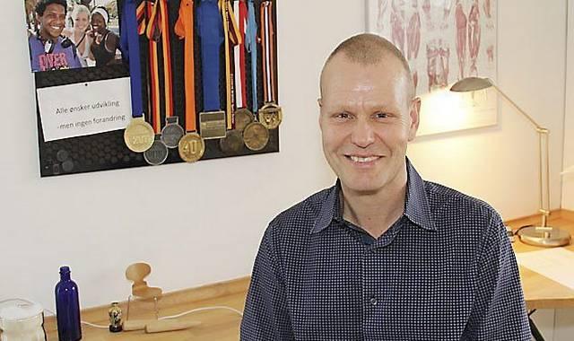 Søren Malling. Foto-Jesper-Bjørn-Larsen
