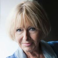 Mimi Jakobsen gik til Søren Malling